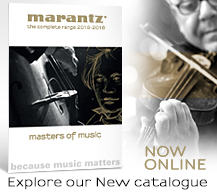 UKMarantz_Catalogue_2015_217x192
